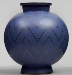 Vas. Argenta by Wilhelm KÅGE