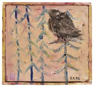 örn by Roger RISBERG
