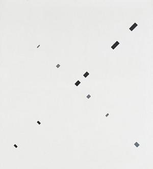 Nr. 3-9-82 by Klaus J. SCHOEN