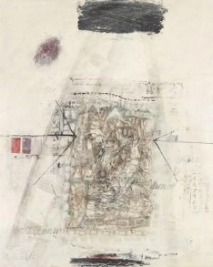 Espace Urbain by James COIGNARD