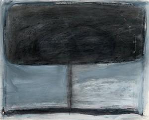 Storm by Reino HIETANEN