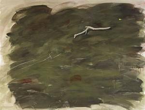 Hedniskt Landskap by Lennart ASCHENBRENNER