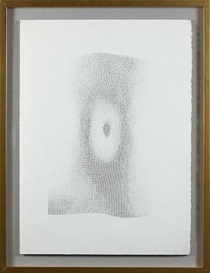 Komposition by Barbro BÄCKSTRÖM