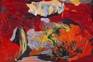 Cuatrov by Rolf HANSON