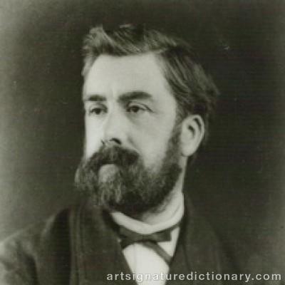 Anton MAUVE