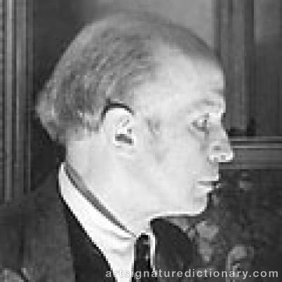 Leo Von KÖNIG