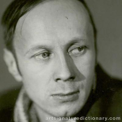 Albin AMELIN