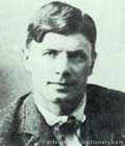 Alexis Vasilievich GRITCHENKO