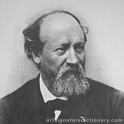 Eugène Louis BOUDIN
