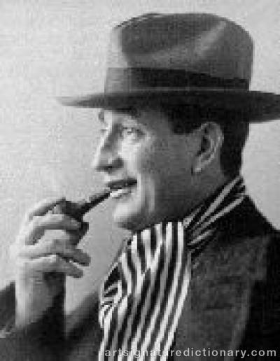 Hermann Max PECHSTEIN
