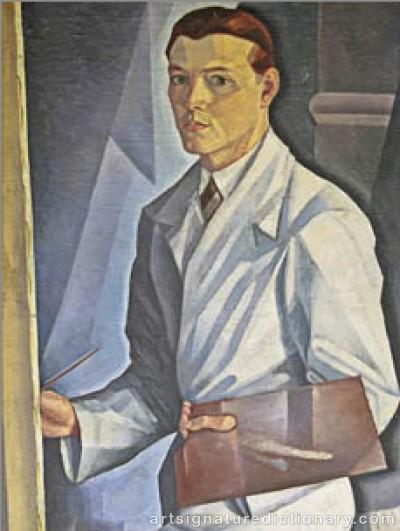 César FERNÁNDEZ NAVARRO