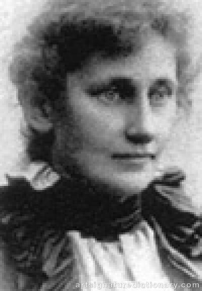 Hanna RÖNNBERG